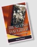 The Second Daughter autobiography